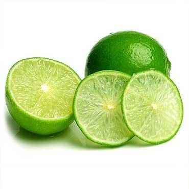 熊佑:塔希提无籽香水柠檬(约2斤)